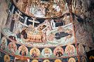Poganovo Monastery