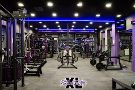 XL Fitness Factory