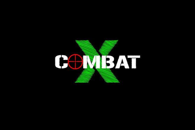 X-Combat, Novi Sad, Serbia