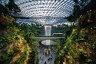 Jewel Changi Airport
