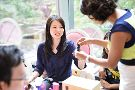 Perfume Workshop Singapore