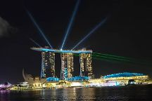 MAM Holidays Singapore, Singapore, Singapore