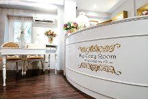 My Cozy Room Boutique Spa @ Cairnhill, Singapore, Singapore