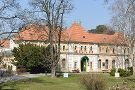 Balneologicke muzeum