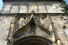 Sigismund Gate