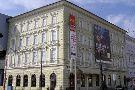 Slovak National Gallery Slovenská národná galéria