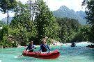 Adventure Center Bovec