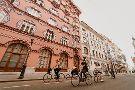 Bike Tour Ljubljana