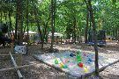 Dino Park Bled - Radovljica