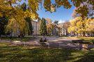 Maribor City Park