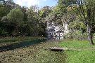 River Krupa Spring