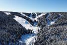 Rogla Sports and Ski Centre