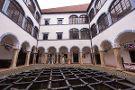 Sevnica Castle