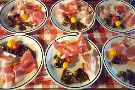 sLOVEnia EAT