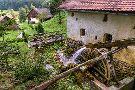 The Vovk Mill