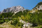 Zgornjesavska Valley