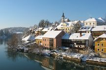 Breg, Novo Mesto, Slovenia