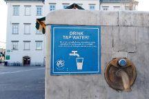 CurioCity, Ljubljana, Slovenia