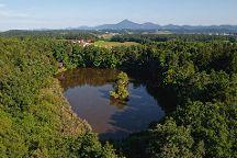 Partovec Biotope, Oplotnica, Slovenia