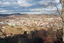 Pekrska Gorca, Maribor, Slovenia