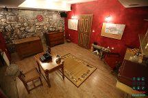 The Key Escape Room Ljubljana