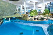 Vodno Mesto Atlantis