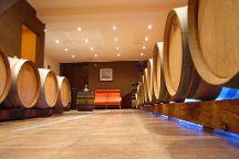 Wipach Wine Estate