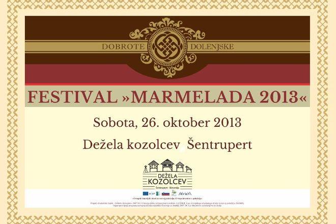 Dobrote Dolenjske, Ljubljana, Slovenia