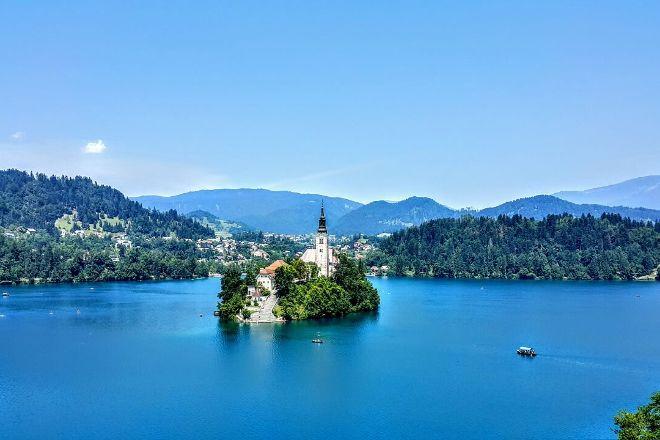 Koper Trips - Tours & Shore Excursions, Koper, Slovenia