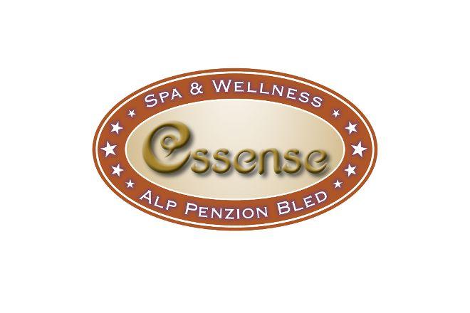 Spa & Wellness Essense, Bled, Slovenia