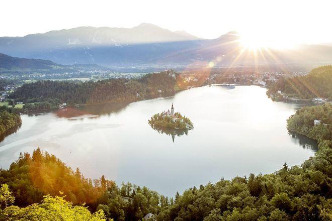 To Do In Slovenia, Ljubljana, Slovenia