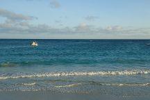 Liido Beach Somalia, Mogadishu, Somalia