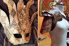 La Carla Mask Atelier