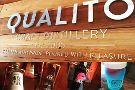Qualito Craft Distillery