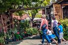 The Bryanston Organic and Natural Market