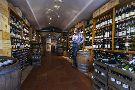 Wine Village Hermanus