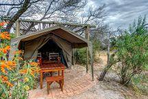 !Khwa ttu, Yzerfontein, South Africa