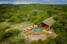Bundox Safari Co.