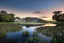 Fancourt Country Club, George, South Africa