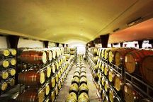 Greatest Africa Private Wine Day Tours, Somerset West, South Africa