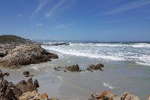 Hermanus Cliff Path, Hermanus, South Africa