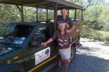 Kruger Africa Safaris, Marloth Park, South Africa