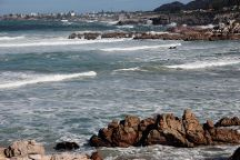 Kwaaiwater, Hermanus, South Africa