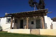 Olijvenhof Olive Estate, Montagu, South Africa