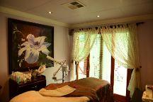 Serran-Dippati Health and Beauty Spa