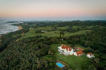 Umdonipark Golf Course