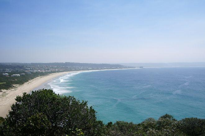 Plettenberg Beach, Plettenberg Bay, South Africa