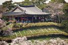 Gyeongpodae