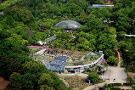 Shingu Botanic Garden