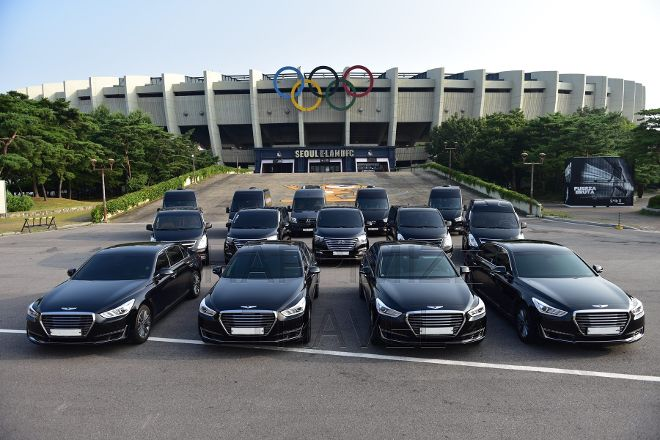 Top Korea Tour - Private Day Tours, Seoul, South Korea